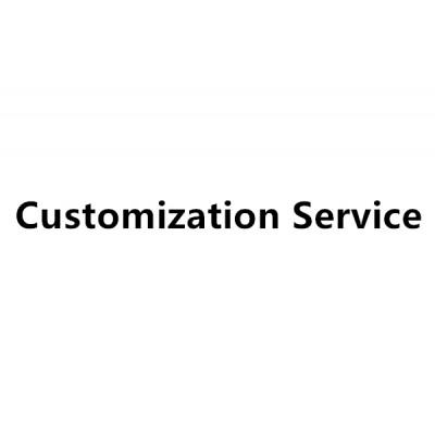 Custom color customization-Dogma F12 Disc Brake