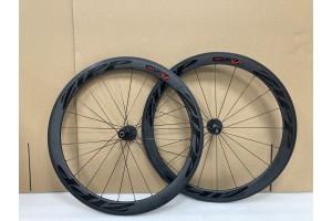 ZIPP 404 Carbon Road Bike Wheels  DT Swiss 350s Hubs Pillar 1420 Spokes