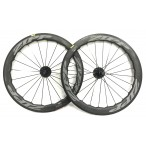 Clincher & Tubular Rims ZIPP 454 NSW  Wave Circle Carbon Road Bike DISC Wheels