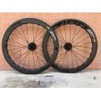Clincher & Tubular Rims ZIPP NEW 454 NSW  Wave Circle Carbon Road Bike Wheels