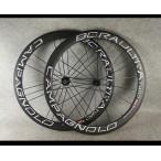 Clincher & Tubular Rims MAVIC COSMIC Carbon Road Bike Wheels