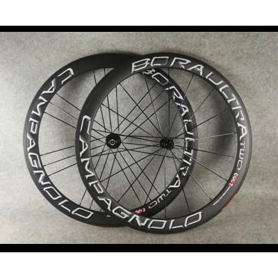 Clincher & Tubular Rims MAVIC COSMIC Carbon Road Bike Wheels-Carbon Road Bicycle Wheels