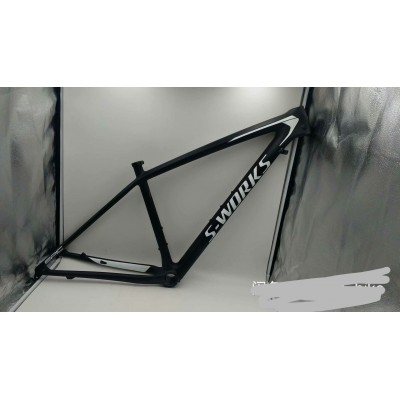 Specialized S-works  EPIC Mountain Bike 29er Carbon Bicycle Frame Boost-EPIC MTB Frame