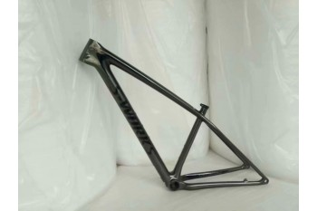 Specialized S-works  EPIC Mountain Bike 29er Carbon Bicycle Frame Boost