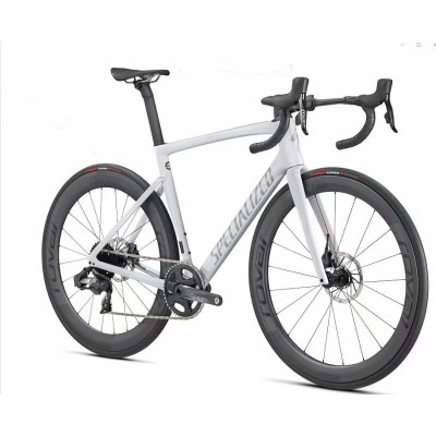 Carbon Fiber Road Bicycle Frame S-Works Tarmac SL7 Frameset Disc Brake-S-Works SL6 V Brake & Disc Brake