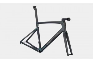 Carbon Fiber Road Bicycle Frame S-Works Tarmac SL7 Frameset Disc Brake