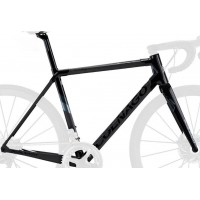 Colnago C64 Carbon Frame Road Bike Bicycle