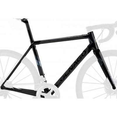 Colnago C64 Carbon Frame Road Bike Bicycle-Colnago C59