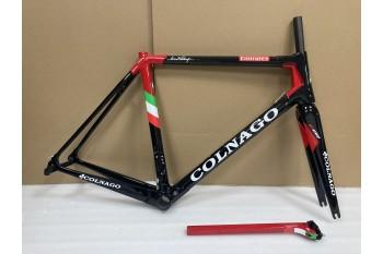 Colnago C64 Carbon Frame Road Bike Bicycle