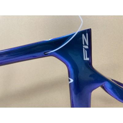 Pinarello догма F12 Carbon Road Bike Frame chameleon-Dogma F12