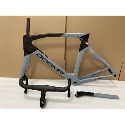 Pinarello DogMa F12 Carbon Road Bike Frame-Dogma F12