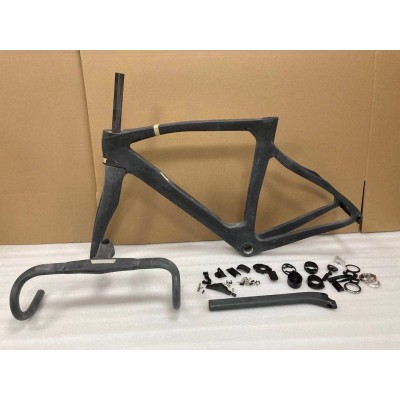Pinarello догма F12 Carbon Road Bike Frame raw frame withot decals-Dogma F12