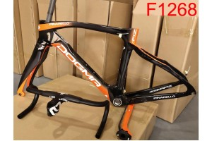 Pinarello догма F12 Carbon Road Bike Frame raw frame withot decals