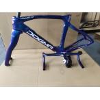 Pinarello догма F12 Carbon Road Bike Frame chameleon