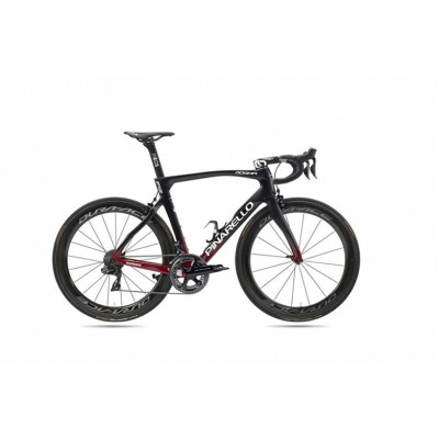 Pinarello DogMa F12 Carbon Road Bike Frame-Dogma F12
