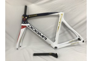 Pinarello Carbon Road Bike Bicycle Dogma F8 Wiccins