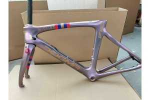 Pinarello DogMa F10 Carbon Road Bike Frame