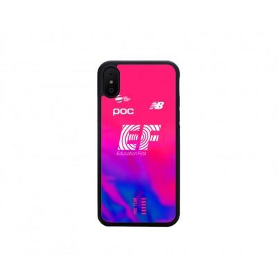 2019 Tour de France Mobile Phone Case Ineos Quick Step Bahrain Sun Net BORA Around Sagan-Canyon V Brake & Disc Brake