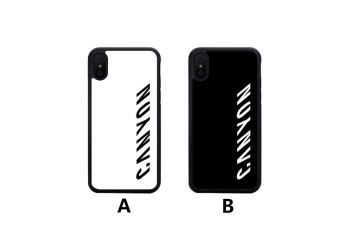CANYON Road Bicycle Phone Case