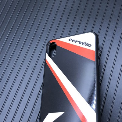 CERVELO Road Bicycle Frame With The Same Customized Version S5 S3 R3 R5 Phone Case-Canyon V Brake & Disc Brake