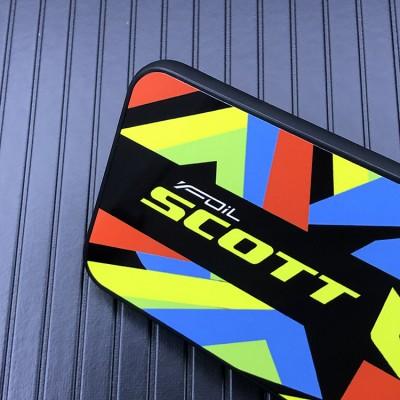 SCOTT Bicycle Phone Case-Colnago C60