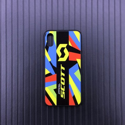 SCOTT Bicycle Phone Case-Colnago C60
