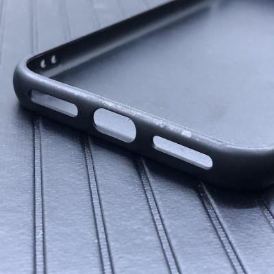 Personalized Edition TREK Mobile Phone Case-Cervelo Frame