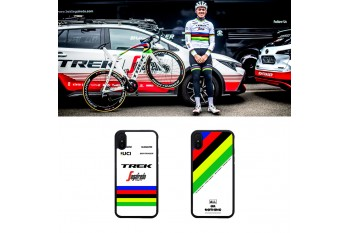 Personalized Edition TREK Mobile Phone Case