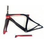 Pinarello GREVIL+ Carbon Cyclocross Bike Frame