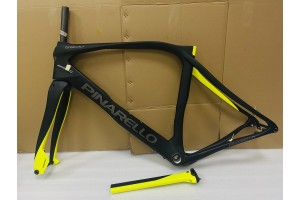 Pinarello GREVIL+ Carbon Cyclocross Bike Frame
