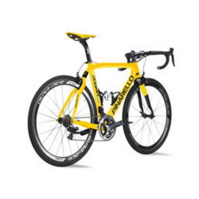 Pinarello Carbon Road Bike Bicycle Frame Dogma 65.1-Dogma 65.1