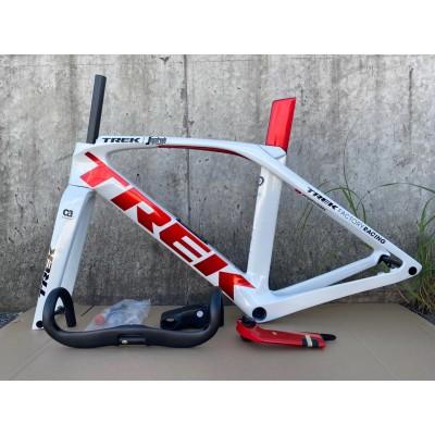 Carbon Fiber Road Bike Bicycle Frame Trek Madone SLR-TREK Madone