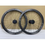 Roval Clincher & Tubular Rims Carbon Road Bike Wheels