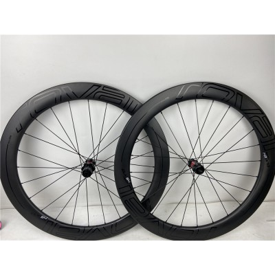 Roval Clincher & Tubular Rims Carbon Road Bike Wheels-Carbon Road Bicycle Wheels