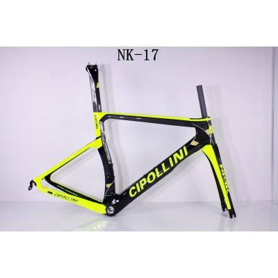 Carbon New Road Cipollini Bike Frame NK1K-Cipollini Frame