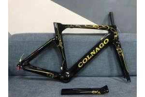 Colnago Carbon Frame Road Bike Bicycle