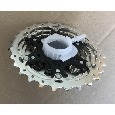 Shimano 5800 105 Road Bike Groupset 5800 11s Groupset-In Stock Frame 3days Shipment
