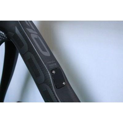 Pinarello DogMa F10 Carbon Road Bike Frame 170 BOB-Dogma F10 V Brake & Disc Brake
