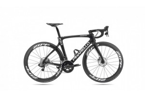 F10 Disc Supported Carbon Road Bike Frame