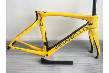 Pinarello DogMa F10 Carbon Road Bike Frame