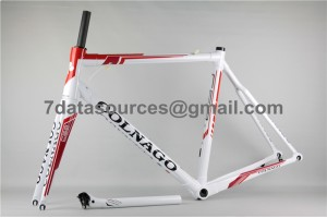 Colnago C59 Carbon Frame Road Bike Bicycle