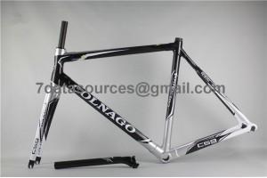 Colnago C59 Carbon Frame Road Bike Bicycle