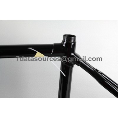 Colnago C59 Carbon Frame Road Bike Bicycle-Colnago C59
