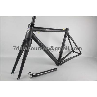 Colnago C59 Carbon Frame Road Bike Bicycle-Colnago C59