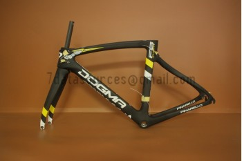 Pinarello Carbon Road Bike Bicycle Dogma F8 Fire Dragon