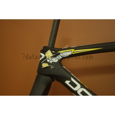 Pinarello Carbon Road Bike Bicycle Dogma F8 Fire Dragon-Dogma F8
