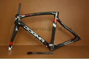 Pinarello Carbon Road Bike Bicycle Dogma F8 Fire Dragon