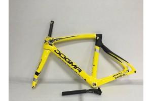 Pinarello Carbon Road Bike Bicycle Dogma F8