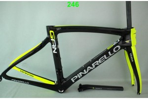Pinarello Carbon Road Bike Bicycle Dogma F8