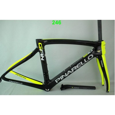 Pinarello Carbon Road Bike Bicycle Dogma F8-Dogma F8